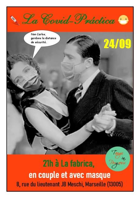Práctica-avec-masque-24-09